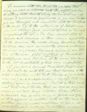 Letter №68, p. 23