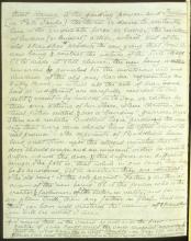 Letter №68, p. 24