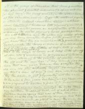 Letter №68, p. 25