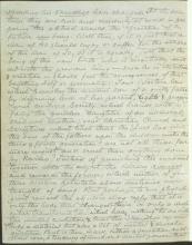Letter №68, p. 26