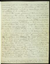 Письмо №68, стр. 27