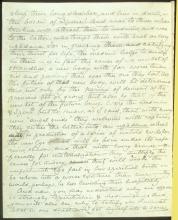 Letter №68, p. 28