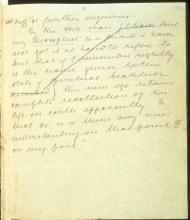Письмо №68, стр. 2