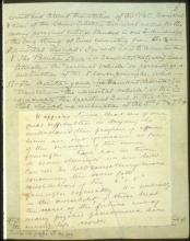 Letter №68, p. 31 (1)