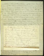 Letter №68, p. 31 (2)