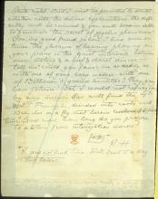 Letter №68, p. 33