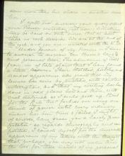 Letter №68, p. 35
