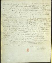 Letter №68, p. 37