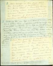 Letter №68, p. 4