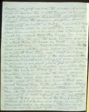 Письмо №68, стр. 6