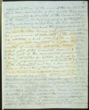 Письмо №68, стр. 7