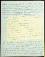 Письмо №68, стр. 8