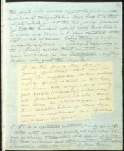 Letter №68, p. 9