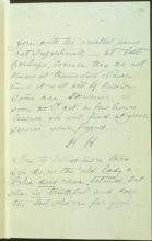 Letter №7 p. 2