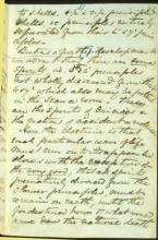 Letter №70a, p. 2