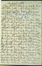 Letter №70a, p. 3