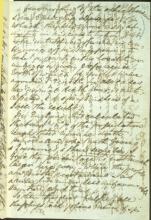 Letter №70a, p. 4