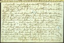 Letter №70a, p. 5