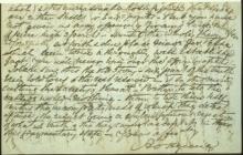 Letter №70a, p. 6