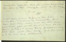 Письмо №70б, стр. 10