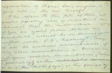 Письмо №70б, стр. 2