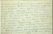 Письмо №70б, стр. 6