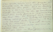 Письмо №70б, стр. 7