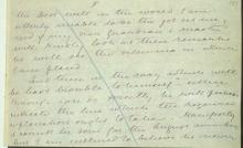Письмо №70б, стр. 8