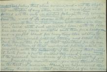 Letter №70c, p. 2