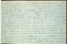 Letter №70c, p. 6