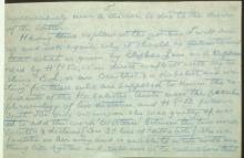 Letter №70c, p. 8