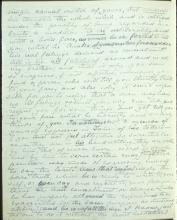 Letter №74, p. 10
