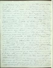 Letter №74, p. 22