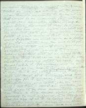 Letter №74, p. 2