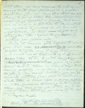 Letter №74, p. 3