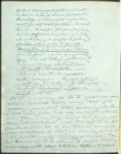 Letter №74, p. 4