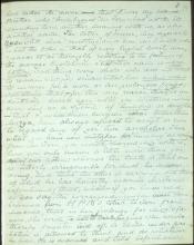 Letter №74, p. 5
