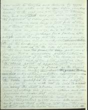 Letter №74, p. 6