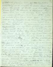 Letter №74, p. 7
