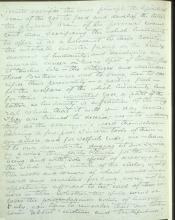 Letter №74, p. 8