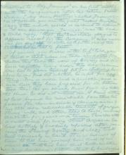 Letter №75, p. 2