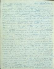 Letter №75, p. 4