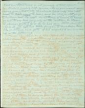 Letter №75, p. 5