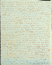 Letter №75, p. 6