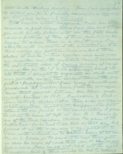 Letter №75, p. 7