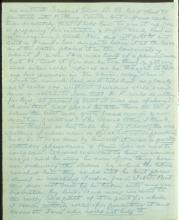 Letter №75, p. 8
