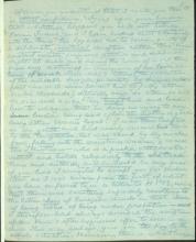 Letter №75, p. 9