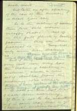 Letter №76, p. 2