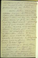 Letter №76, p. 4