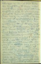 Letter №76, p. 6